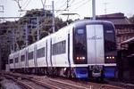 2000_01.jpg
